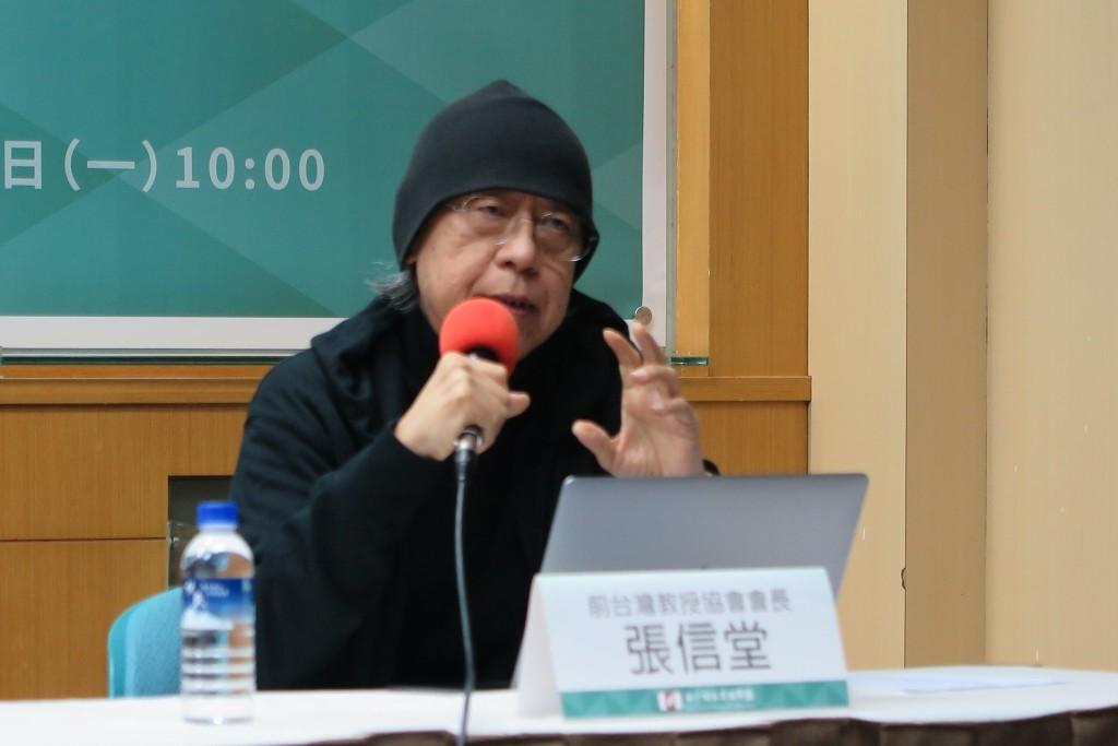 2019/11/25_2020大選民調記者會_張信堂