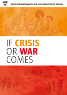___If crises or war comes_頁面_01